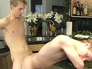 Thai threesome sex tube