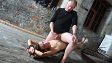 http://cdn2.video.weshootporn.com/boyn/rollover_large/boyn0249_chadchambers/boyn0249_chadchambers_02-228x128.jpg