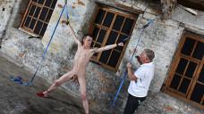 http://cdn2.video.weshootporn.com/boyn/rollover_large/boyn0322_seanmckenzie/boyn0322_seanmckenzie_01-228x128.jpg