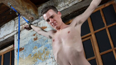 http://cdn2.video.weshootporn.com/boyn/rollover_large/boyn0322_seanmckenzie/boyn0322_seanmckenzie_02-228x128.jpg