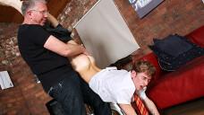 http://cdn2.video.weshootporn.com/boyn/rollover_large/boyn0359_jacobdaniels/boyn0359_jacobdaniels_04-228x128.jpg