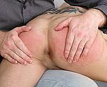 Finley Tortured Till He Cums 2