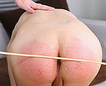 Tyler Gets Spanked And Wanked 6
