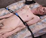 Cock Torture For Ashton 1