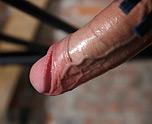 Draining A Slave Boys Cock 6