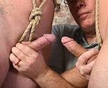 Double Dick Sucking Fun! 3