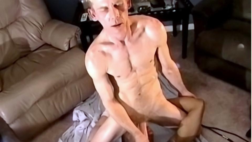 ass gay licker