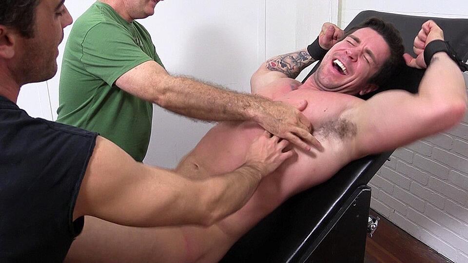 free online sexy gay men porn