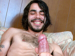 Cum+Play+With+Uncut+Jerker+Devin