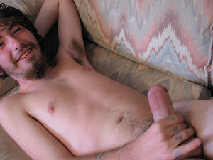 Jerking+Out+The+Juice+With+Hairy+Samuel