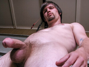 Pissing+%26+Stroking+With+Hung+Nolan