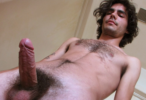 Mike dick flash nice to meet you - 1 part 3