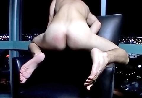 spooning porn gif image