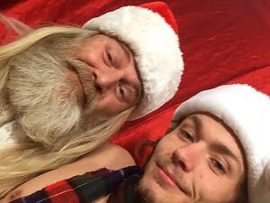 Dirty+Santa+Is+A+Ho+Ho+Ho
