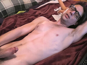Launching+Cum+On+Cam+With+Zack