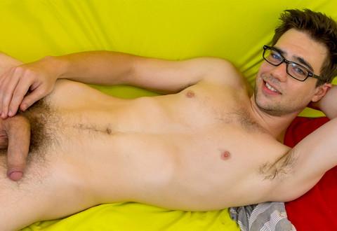 Zack Randall