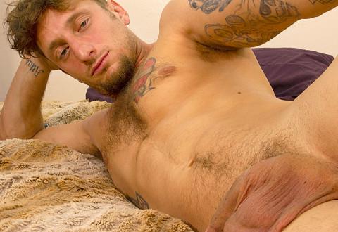 Corey Gunz